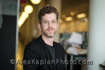 AlexKaplanPhoto-XT3Z4909