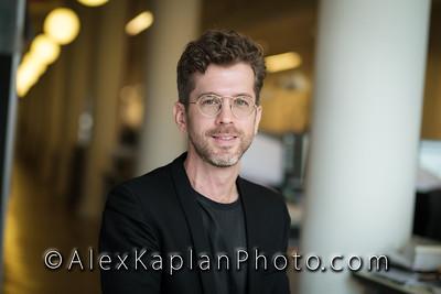 AlexKaplanPhoto-XT3Z4916