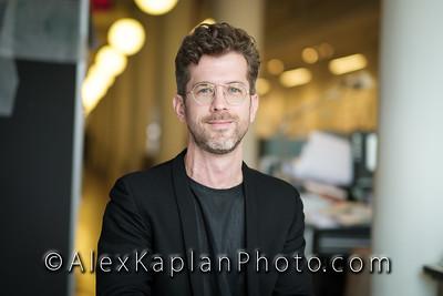 AlexKaplanPhoto-XT3Z4895