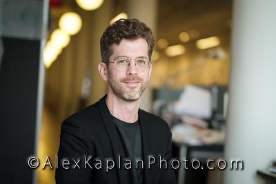 AlexKaplanPhoto-XT3Z4906