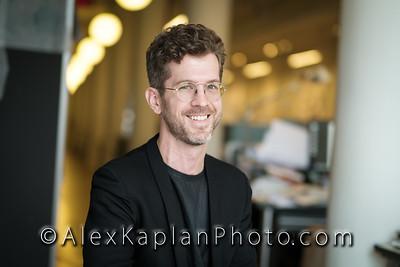 AlexKaplanPhoto-XT3Z4907