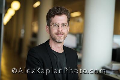 AlexKaplanPhoto-XT3Z4918