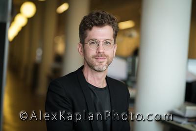 AlexKaplanPhoto-XT3Z4917