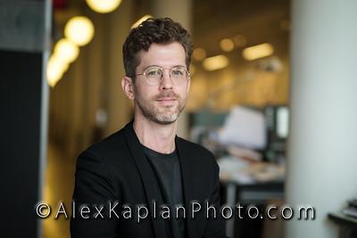 AlexKaplanPhoto-XT3Z4900