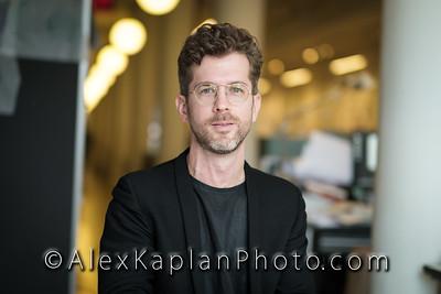 AlexKaplanPhoto-XT3Z4894