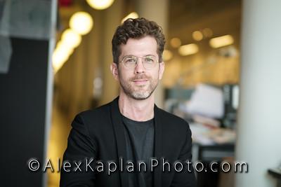 AlexKaplanPhoto-XT3Z4899
