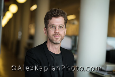 AlexKaplanPhoto-XT3Z4915