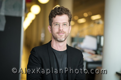 AlexKaplanPhoto-XT3Z4897