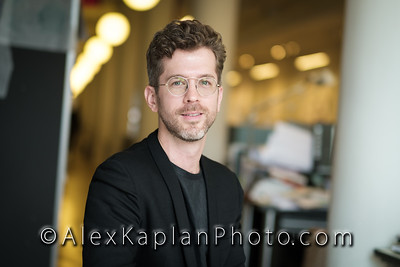 AlexKaplanPhoto-XT3Z4910