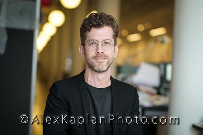 AlexKaplanPhoto-XT3Z4893