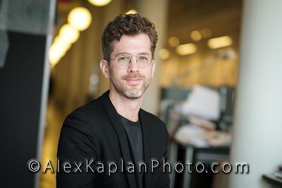 AlexKaplanPhoto-XT3Z4911