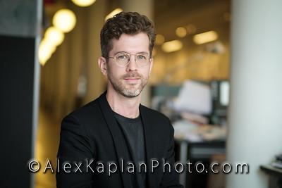 AlexKaplanPhoto-XT3Z4901
