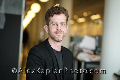 AlexKaplanPhoto-XT3Z4913