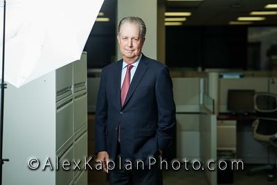 AlexKaplanPhoto-16-DSC09150