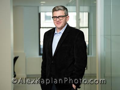 AlexKaplanPhoto-GFX50035