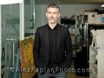 AlexKaplanPhoto-GFX50024