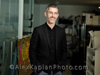 AlexKaplanPhoto-GFX50012