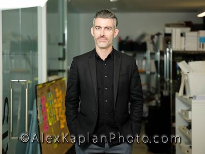 AlexKaplanPhoto-GFX50022