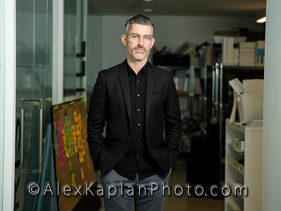AlexKaplanPhoto-GFX50005