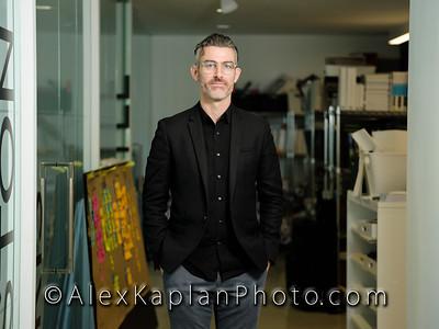AlexKaplanPhoto-GFX50003