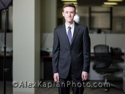 AlexKaplanPhoto-28- 59526