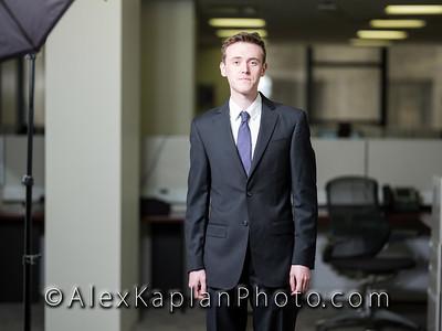 AlexKaplanPhoto-27- 59525