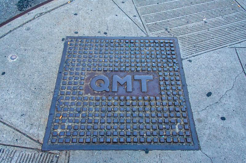 NYC, Midtown