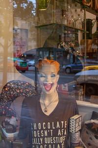 20151025_MG_1057Stephanie Roberts-ObsessiveHobbyist com-HDR