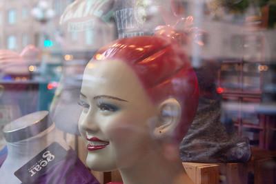 20151025_MG_1030Stephanie Roberts-ObsessiveHobbyist com-HDR