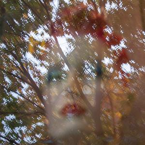 20151025_MG_1039Stephanie Roberts-ObsessiveHobbyist com-HDR