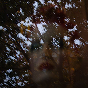 20151025_MG_1040Stephanie Roberts-ObsessiveHobbyist com