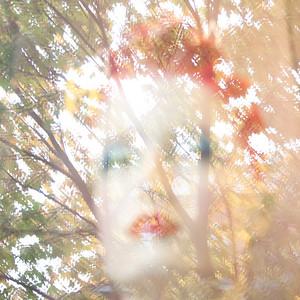 20151025_MG_1041Stephanie Roberts-ObsessiveHobbyist com