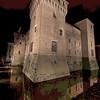 Castle - Mantova (IT)<br /> © UNESCO & Valerio Li Vigni - Published by UNESCO World Heritage