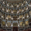 Teatro Scientifico Bibiena - Mantova (IT)