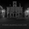 Duke Palace - Sabbioneta (IT)<br /> © UNESCO & Valerio Li Vigni - Published by UNESCO World Heritage