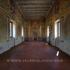 Galleria degli Antichi - Sabbioneta (IT)<br /> © UNESCO & Valerio Li Vigni - Published by UNESCO World Heritage