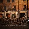 Sordello square - Mantova (IT)