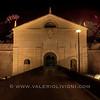 Porta Imperiale - Sabbioneta (IT)