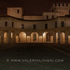 Castle - Mantova (IT)<br /> © UNESCO & Valerio Li Vigni - Published by UNESCO World Heritage