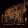 Duke palace - Mantova (IT)<br /> © UNESCO & Valerio Li Vigni - Published by UNESCO World Heritage