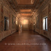 Palazzo Giardino - Sabbioneta (IT)