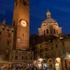 Piazza delle Erbe - Mantova (IT)<br /> © UNESCO & Valerio Li Vigni - Published by UNESCO World Heritage