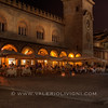 Piazza delle Erbe - Mantova (IT)