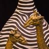 "Jane Ruwet Hopson, ""Africana"", digital photograph on pearl paper, 16x20, $135, j.ruwet.hopson@gmail.com, 513-607-3476"
