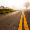 Kentucky Backroads