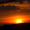 Rosemary Bradley     Title- Sunset Fields