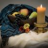 """Vickie Villavicencio,  """"Still Life""""  11x14 framed print,  $75,  513 379-3404,   vickievilla@cinci.rr.com"""