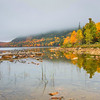 Constance Sanders, Jordan Pond No. 2, thin canvas, 16x24, $160,  consanphotos@fuse.net, 859 - 391 - 4676
