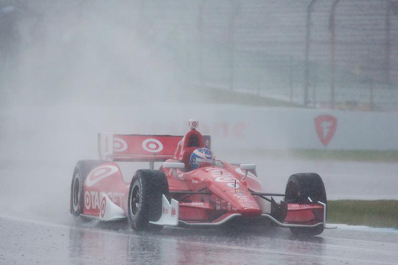 GP of Indy, Framed Photo, 12 x 18, $200, Jim Hopewell, jim.hopewell@ymail.com, 317-590-2443