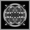 Dennis Capps, Mandala X: REVERSAL OF REALITY 1, digital print on foam core , 36x36, $325, dWCdART@cinci.rr.com, 247-0778